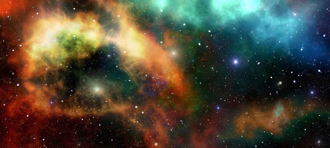 universe-2742113_1920-1